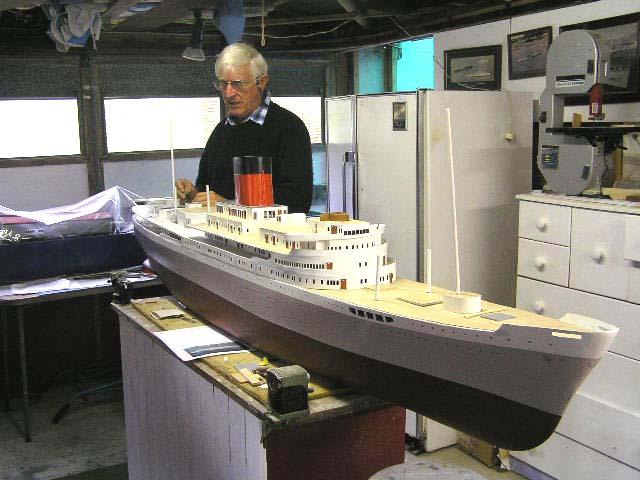 Boat epoxy paint, wooden model boat kits for sale, model boat hulls nz ...
