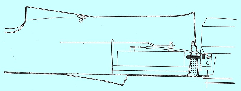 ... boat kits canada, rc tunnel hull boat plans, wood boat building, rev-o