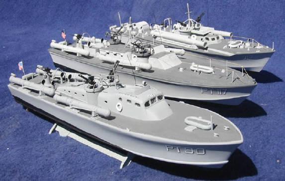 pt boat model boats pt 109 japanese pt boat ww2 1 35 scale pt boats rc ...