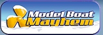 Model Boat Mayhem - Forum