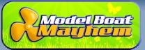 Model Boat Mayhem - Forum